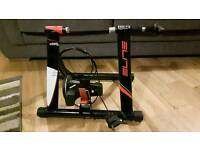 Elite volare mag turbo trainer