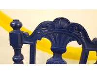 Learn How to Paint Your Furniture! Join us on Sat 24th Feb, 10am - 2.30pm