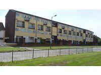 2 Bed maisonette, Storrington Ave, Croxteth