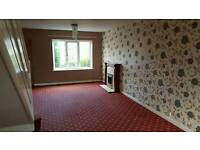 4 bedroom semi detatched house on stafford terrace WF2