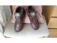 Eurohike boots