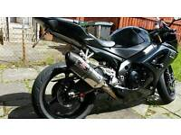 Gsxr 1000 for sale