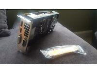 AMD Sapphire R9 2GB GDDR5