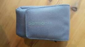 Samsonite Camera case
