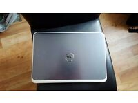 selling a DELL Inspiron Laptop computer 1TB HD (there is no battery included) price negotiable