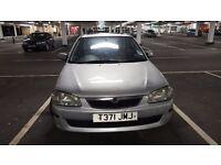 Bargain Cheap car £ 160