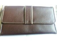 Fabretti ladies purse