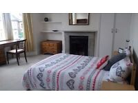Great Houseshare, Free Wifi & All Bills Incl