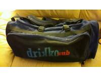Drikko Scuba Diving Kit bag