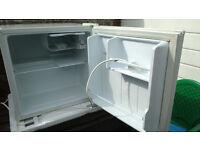 Pro Line TTR65P (40 litre) Beverage Cooler with ice box