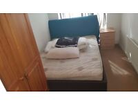 Single Room fully furnished for rent in Hunts Cross area