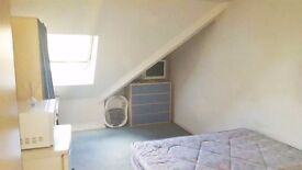 🔴SHORT LETS ONLY - Available Room in Bromley - NO Deposit!🔴