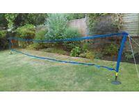 Pendle-9m-long-4-ft-tall-head-tennis-net
