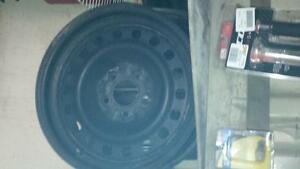 "ford 16"" 5x114 winter rims"