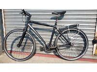 Trek Bike - Soho S - Great Price