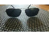 mens firetrap sunglasses
