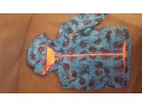Next summer jacket age 18mth-2years