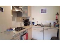 Stunning one bedroom apartment, located in Stratford,E15
