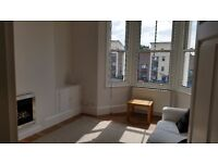 FOR RENT: Lovely 1 Bed First Floor Flat in Charlton SE7