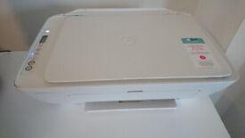 HP Deskjet 2700 Wireless Printer