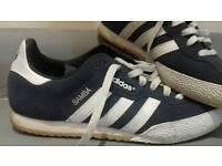Adidas Samba 7