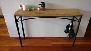 Table for sale Chatswood Willoughby Area Preview