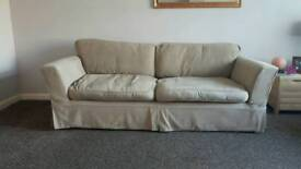 Free sofa and sofabed