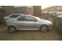 ### Cheap convertible today 430£###