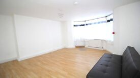 Available immediately - very spacious & modern 2 bedroom apartment. Professionals only please