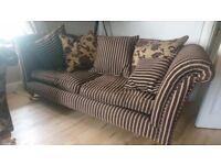 Derwent Sofa Suite