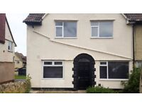 Attention Investors, HMO opportunity with 24.14% Gross Yield
