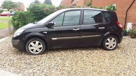 Renault for sale - £250 ONO