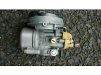 50cc malaguti carburetors £20 each