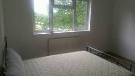 Large Double room to rent in Croydon CR0. 550pcm bills included