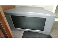 TV free to collect