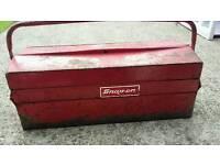 Bluepoint toolbox