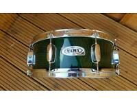 Mapex M Snare Drum