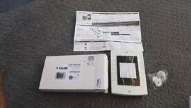 Castle Euro-ZEM32-WE Wireless Input Expander