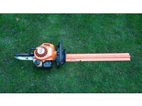Stihl Hedge trimmer HS45