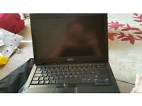 dell i5 laptop