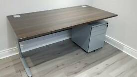 New Large office computer desk