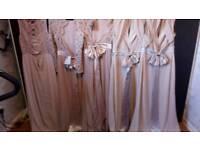 Bridesmaid /prom dresses