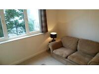 1 Bedroom flat to rent in Rosemount Area