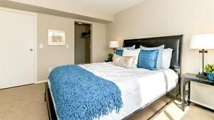Pet friendly 3 Bedroom Apartment w in-suite laundry, Beaumont Edmonton Edmonton Area image 5