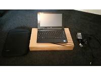 Lenovo ideapad flex 10 Intel N2840 2.16ghz