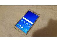 Samsung Galaxy Note 3, Unlocked