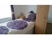 Fully Furnished Single Room to rent in Luton £350pcm