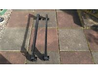 Ford Focus MK1 roof rack
