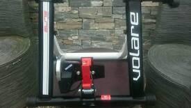 Elite Volare indoor bicycle trainer
