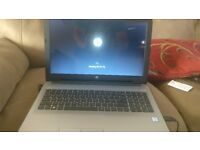 HP 15-ay102na Laptop perfect condition Cost 900 new